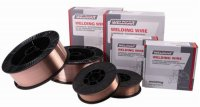 WELDING WIRE, 1.0MM 15 KG (1PC)