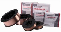 WELDING WIRE, 1.0MM 5 KG (1PC)