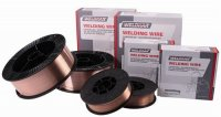 WELDING WIRE, 1.2MM 15 KG (1PC)