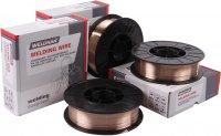 WELDING WIRE CUSI-3 0.8MM 5 KG (1PC)