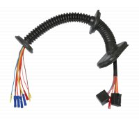 WIRING HARNESS REPAIR KIT FRONT DOOR VW (1PC)