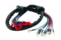 WIRING HARNESS REPAIR KIT TAILGATE MERCEDES (1PC)