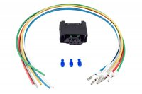 WIRING HARNESS REPAIR KIT XENON CONTROL UNIT MERCEDES (1PC)